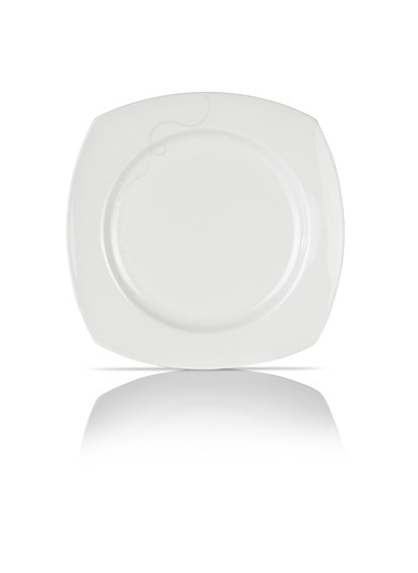 Schafer 16 Prç. Helena Yemek Takımı -70357-BYZ01 Beyaz